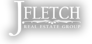 Jay Fletch Real Estate-